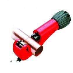 Obcinak do rur ROTHENBERGER TUBE CUTTER 6 -35mm 70027
