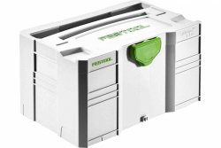 MINI-SYSTAINER T-LOC SYS-MINI 3 TL Festool 202544