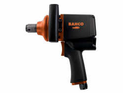 Klucz pneumatyczny udarowy Bahco BP905P 1 2441NM