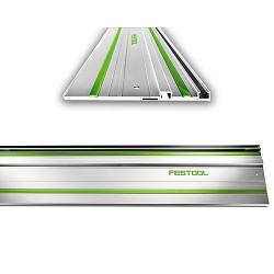 Szyna prowadząca Festool FS 800/2 491499