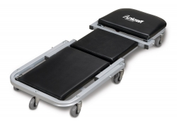 Leżanka warsztatowa Unicraft KRL 1