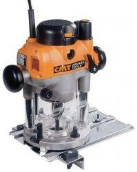 Frezarka CMT CMT7E 2400W
