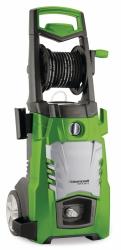 Myjka wysokociśnieniowa Cleancraft HDR-K 48-15