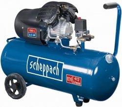 Kompresor Scheppach HC100DC 5906120901