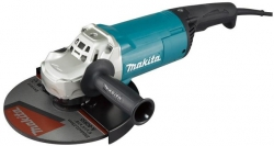 Szlifierka kątowa Makita GA9061R - 230mm 2200W