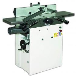 Grubościówko strugarka Proma HP-250-3/400 2000W