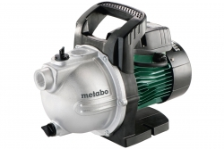 Pompa ogrodowa Metabo P 3300 G (600963000)