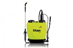 Opryskiwacz manualny plecakowy Marolex Titan 16