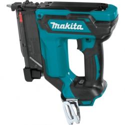 Sztyfciarka akumulatorowa Makita DPT353Z 18V
