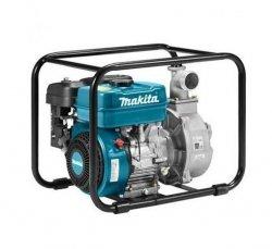 Spalinowa pompa wodna Makita EW2051H 4-SUW 700 l/min