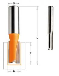 Frez CMT 18 mm 911.180.11 HM D=18 I=20 L=50 S=8
