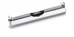 Poziomnica sznurkowa Stanley 80mm 0-42-287