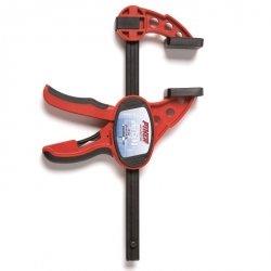 Ścisk stolarski Quick PIHER-30 cm P52530