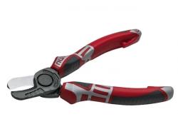 Nożyce do kabli NWS 210 NW043-69-210