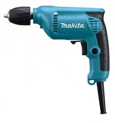 Wiertarka Makita 6413 450W