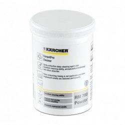 Karcher CARPET PRO RM 760 Środek czyszczący – proszek, 800 g
