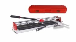 Przecinarka ręczna do płytek Rubi SPEED-72 Magnet z walizką 14989