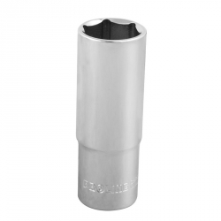 Nasadka sześciokątna wydłużona Proline 18617 1/2 17mm