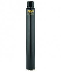 Uniwersalna diamentowa korona rdzeniowa REMS 181025R 62mm