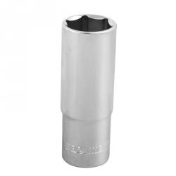 Nasadka sześciokątna wydłużona Proline 18618 1/2 18mm