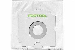 Worki filtrujące Festool SELFCLEAN SC FIS-CT 26/5 496187