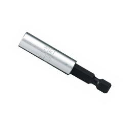 Uchwyt magnetyczny 1/4 opakowanie 5 szt. Stanley 60mm  68-732