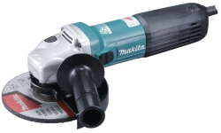 Szlifierka kątowa Makita GA6040C - 150mm 1400W