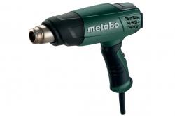 Opalarka Metabo H 16-500 (601650000)