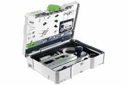 Zestaw wyposażenia Festool FS-SYS/2 497657