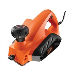 Strug BLACK+DECKER KW712 650W