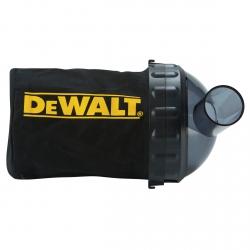 Worek na pył DWV9390 do struga DCP580