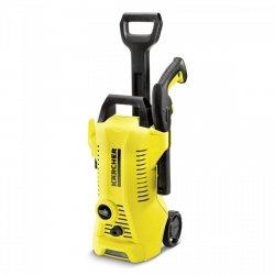 Myjka wysokociśnieniowa Karcher K 2 Premium Full Control BT