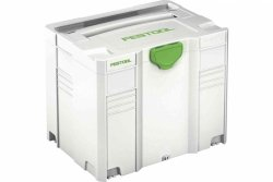 SYSTAINER Festool T-LOC SYS 4 TL 497566