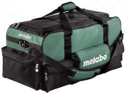 Torba narzedziowa Metabo duża do zestawu Combo