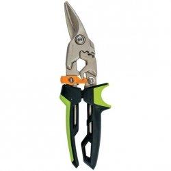Nożyce do blachy prawe Fiskars PRO PowerGear 1027208