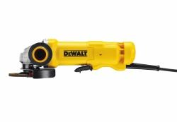 Szlifierka kątowa DeWALT DWE4203 125 mm, 1010 W