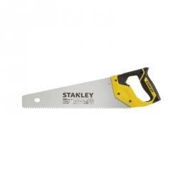 Piła płatnica Stanley JET-CUT 380mm 2-15-281