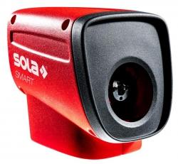 Laser krzyżowy SOLA SMART 71013401