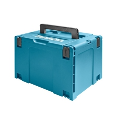 Walizka systemowa Makita MAKPAC Typ 4 821552-6