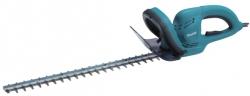Nożyce do żywopłotu Makita UH5261 400W 52CM