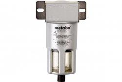 Filtr sprężonego powietrza Metabo F-200 (0901063800)