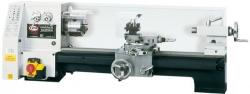 Tokarka uniwersalna Proma SPA-500P/230 550W