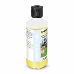 Koncentrat do mycia okien 500 ml Karcher RM 503