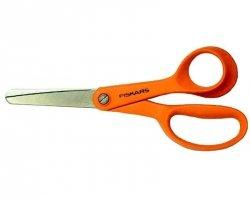 Nożyczki dla dzieci Fiskars 13 cm 1005166