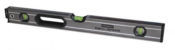 Poziomnica Stanley FATMAX 60cm 0-43-624