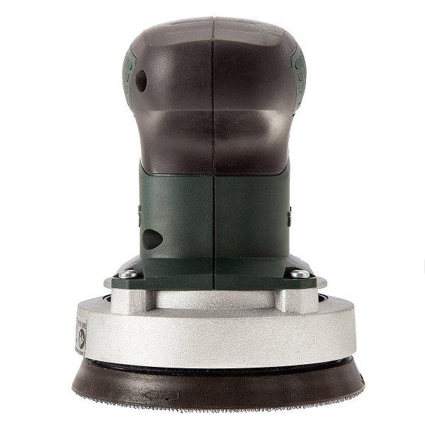 Metabo SXE 3125 Szlifierka mimośrodowa 600443000