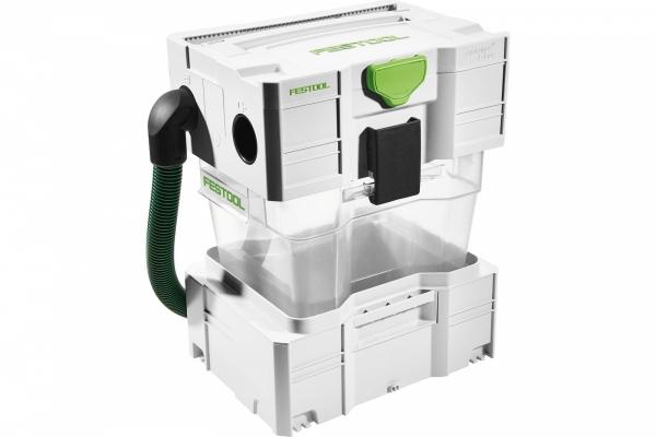 Separator Festool CT CT-VA-20 204083