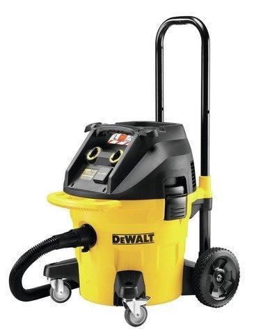 Odkurzacz przemysłowy DeWALT DWV902L 1400W 38L