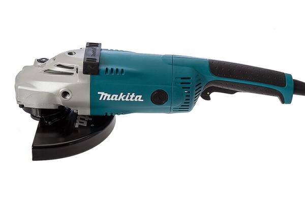 Szlifierka kątowa Makita GA9020 2200W 230 mm