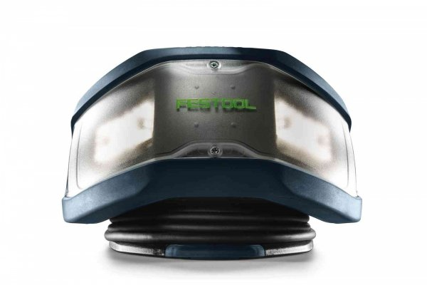 Lampa robocza Festool DUO-Plus 769962